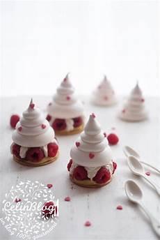 cuisine de cagne 38902 la pavlova de jeffrey cagnes en 2019 dessert noel pavlova no 235 l et g 226 teaux et desserts