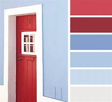 Welche Farbe Passt Zu Blau Wir Geben Ihnen Hier Eine