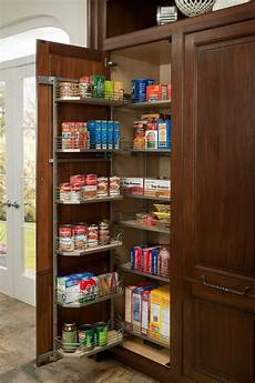 kitchen storage ideas pantry and spice storage accessories