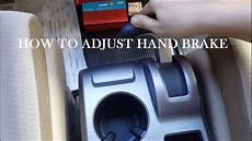 book repair manual 2006 honda element parental controls service manual how to adjust handbrake on a 2008 honda