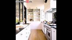 Küche Offenes Regal - k 252 che ordnungssystem offene regale