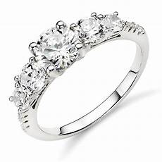 silver wedding rings uk luxury silver wedding rings uk matvuk com