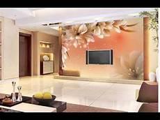 best modern wallpaper 3d mural use living room bedding