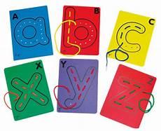 Kinder Malvorlagen Buchstaben Entfernen F 228 Buchstaben Betzold De
