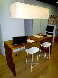 Bureau Flip Design Bois