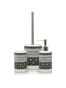 Bathroom Accessories Set Asda by Bathroom Accessories Home Garden George At Asda