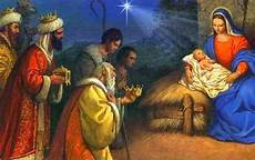 my thoughts in rhyme the wise men s tale
