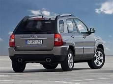 how it works cars 2010 kia sportage on board diagnostic system 2010 kia sportage price photos reviews features