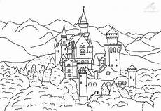 Ausmalbilder Ritterburg Ausdrucken Malvorlagen Fur Kinder Ausmalbilder Ritterburg Kostenlos