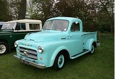 fargo dodge 1951 dodge fargo blue trucks dodge