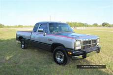 how to learn all about cars 1993 dodge ram wagon b350 auto manual 1993 dodge ext cab cummins diesel