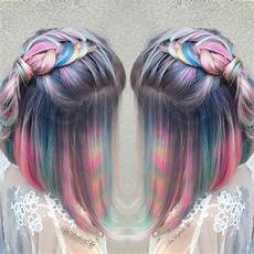 I Color Hair Dye