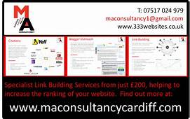 SEO South Wales Archives  Corporate B2B Sales & Digital