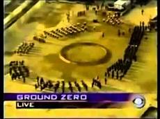 illuminati ritual satanic illuminati ritual at ground zero on