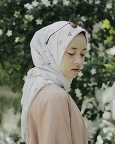 Begini Model Jilbab Cantik Murah Terbaru Jadi Trend