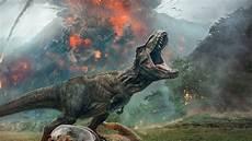 Jurassic World Malvorlagen Hd Jurassic World 4k Wallpapers Top Free Jurassic World 4k