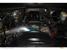 car engine manuals 2010 gmc sierra electronic valve timing 2000 gmc sierra 1500 sle extended cab 4x4 5 3 liter ohv 16 valve vortec v8 engine photo
