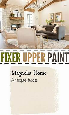 fixer upper season four paint colors best matches for your home paint colors for living room