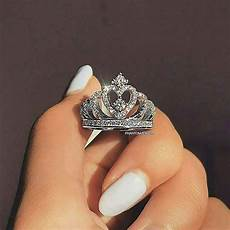 jewelryaddict hashtag instagram photos and videos in 2020 pretty rings jewelry