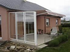 brise vent enrouleur pour terrasse brise vent enrouleur pour terrasse brise vue metallique