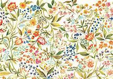 Blumen Malvorlagen Kostenlos Mp3 Geschenkpapier Fr 252 Hling Carta Varese Geschenkpapier