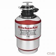 Kitchen Garbage Disposals Reviews by Kbds100t Kitchenaid Disposal Canada Best Price Reviews
