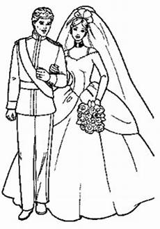 Malvorlage Prinzessin Hochzeit Prinz Und Prinzessin Ausmalbild Malvorlage Hochzeit