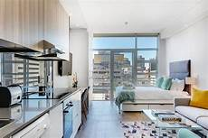 Apartment New York by Luxury New York City Apartment Cape Town Updated 2019