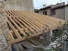 Tarif Construction Maison Oise 224 Argenteuil Devis En Ligne