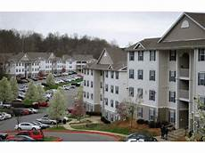 Apartments For Rent Near Etsu by Apartments Near Etsu College Student Apartments
