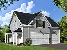 carriage house garage apartment plans 062g 0066 traditional style 3 car garage apartment plan