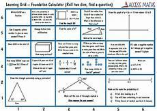 foundation gcse maths revision worksheets antihrap com