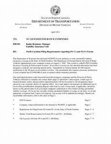 fs 1 form fs 1 form fill online printable fillable blank pdffiller