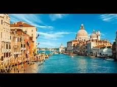 Italien Reise Wohin Die Top 4 Sehensw 252 Rdigkeiten Doku