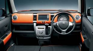 Suzuki Hustler 2020 Price In Pakistan
