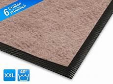 waschbare teppiche waschbare teppiche schutzmatten at