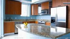 Kitchen Background Images by Kitchen Hd Photos Free Hd Wallpapers