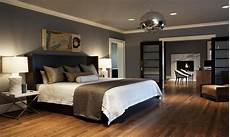 mens bedrooms bedroom blue gray paint colors grey master bedroom paint color ideas bedroom