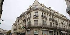 192 P 233 Rigueux La Pharmacie Ali 233 Nor Doit Rester Rue