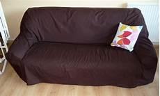tissu pour recouvrir un canapé housse pour canap 233 couturetissus