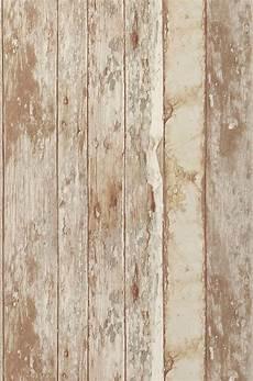 Wood Effect Wallpaper wood effect wood effect wallpaper additional