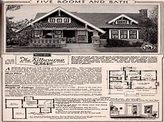 sears craftsman house plans sears craftsman bungalow house plans sears prefab bungalow