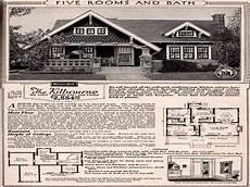 sears craftsman house plans sears craftsman bungalow house plans sears prefab bungalow