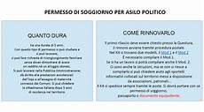 rinnovo permesso di soggiorno documenti permesso di soggiorno per asilo politico benvenuti a caserta