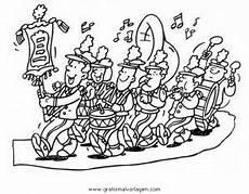 Malvorlagen Zum Nachmalen Musik Band 3 Gratis Malvorlage In Diverse Malvorlagen Musik