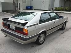 best car repair manuals 1986 audi coupe gt spare parts catalogs litmus test part 1 1986 audi coupe gt german cars for sale blog