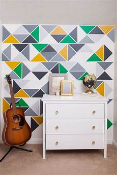 Vinyl Home Decor Ideas by Home Decor Vinyl Accent Wall Made With Cricut Vinyl Make