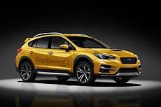 subaru plans for 2020 car review car review