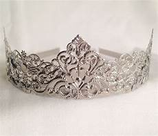 20 best images about filigree tiara crowns on pinterest