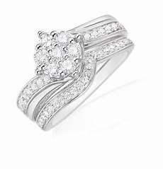 zamel s wedding ring zamel s wedding ring sets wedding rings rings wedding